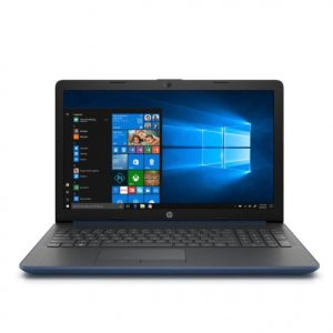 LAPTOP HP 14-CK0033LA i5 7200U 2.50Ghz