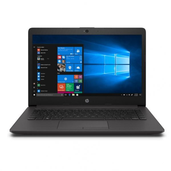 LAPTOP HP 240 G7 i5 8265U 1.6Ghz.