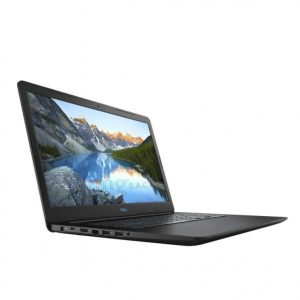 LAPTOP DELL GAMER G3 3779 i7 8750H 2.2Ghz.