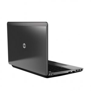 LAPTOP HP ProoBook 450 G5 i7 8550U 1.8Ghz.