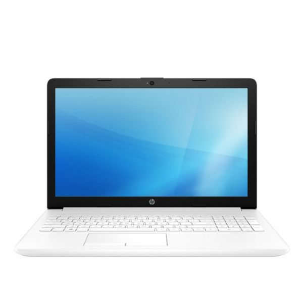 LAPTOP HP 15-DA0013LA i7 8550U 1.8Ghz. SIN DVD
