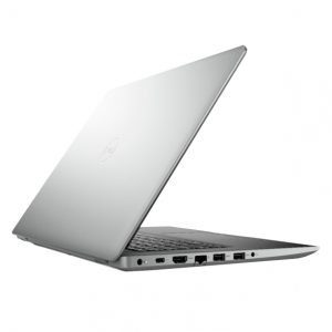LAPTOP DELL Inspiron Modelo 3493 CORE i3 1005G1 1.2Ghz. hasta 3.4Gh. Pantalla 15.6″ LED HD 1366 X 768P.  memoria 4Gb Ddr4, Disco 1Tb.