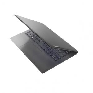 LENOVO V14-IKB intel Core i3 2.20Ghz. 4M. CACHE 14″ LED HD 1366 X 768, 4Gb MEMORIA DDR4, 1Tb Disco Rigido.