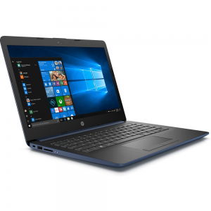 Laptop HP 15-DB1044LA Reyzen 3 3200U 2.60Ghz. Hasta 3.5Ghz. 5M. Cache, Pantalla 15.6″ LED HD 1366 X 768, Memoria 8Gb. ddr4, Disco 1Tb, Video Grafico AMD Radeon Vega 3